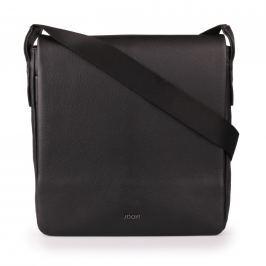JOOP! Pánská taška přes rameno Cardona Zelos 4140003731-900 černá