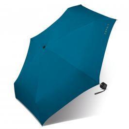 ESPRIT Malý deštník Petito Lyonsblue 52134 - modrá