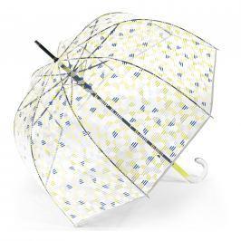 ESPRIT Deštník Long AC 50895 - žlutá
