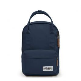 EASTPAK Batoh Padded Shop´r Opgrade Night EK23C37Q 15 l