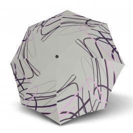 Doppler Deštník Breeze 722651BR01 - fialová