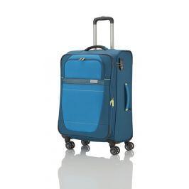 Travelite Travelite Meteor 4w M Petrol