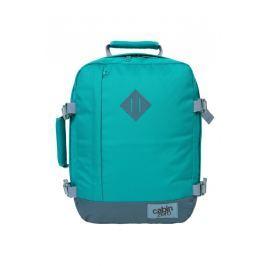 CabinZero Palubní batoh Mini Ultra-light Boracay Blue 28 l