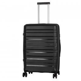 Travelite Travelite Kosmos 4w M Black