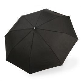 Doppler Deštník Buddy Duo 74436300 - černý