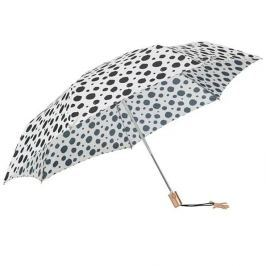 Samsonite Deštník Disney Forever Dalmatians 34C