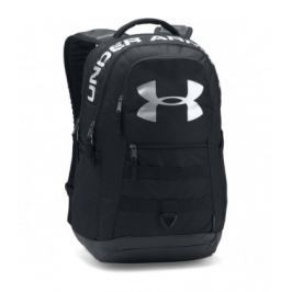 UNDER ARMOUR Batoh UA Big Logo 5.0 28,5 l