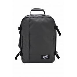 CabinZero Palubní batoh Medium Ultra-light Original Grey 36 l