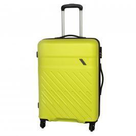 Travelite Cestovní kufr Vinda 65 l