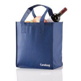 Travelite Nákupní taška Carebag Blue