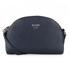 JOOP! Dámská crossbody kabelka Saffiano Jeans Luna 4140004082 - tmavě modrá