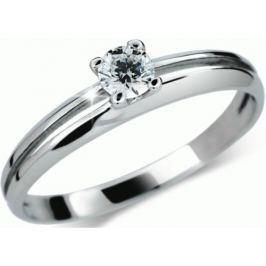 Danfil Luxusní zásnubní prsten DF1272b 55 mm