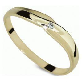Danfil Jemný prsten DF2006z 62 mm