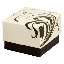 JK Box Dárková krabička na prsten OK-2/A20