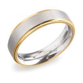 Boccia Titanium Titanový prsten 0134-05 53 mm