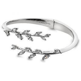 Hot Diamonds Náramek Hot Diamonds Emozioni Alloro EB063