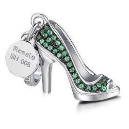 Rosato Stříbrný přívěsek My Shoes RSH008