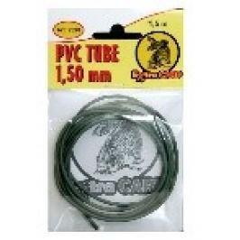 Extra Carp PVC bužírky 1,5m - vel. 2mm
