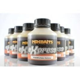 Mikbaits eXpress dip 125ml