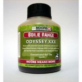 CC Moore Dip Odyssey XXX 250ml
