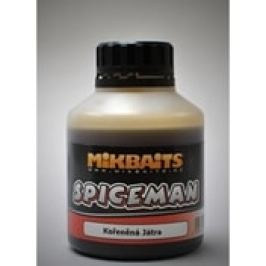 Mikbaits Spiceman booster Pampeliška 250ml