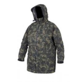 Fox Bunda CHUNK 10K Hydro Jacket - vel. M