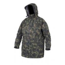 Fox Bunda CHUNK 10K Hydro Jacket - vel. XXXL