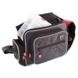 Fox Rage Taška Voyager Medium Shoulder Bag