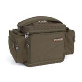Fox Taška Voyager compact barrow bag