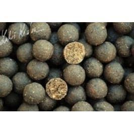 LK Baits Boilie Top ReStart Boilies Sea Food 18mm 1kg