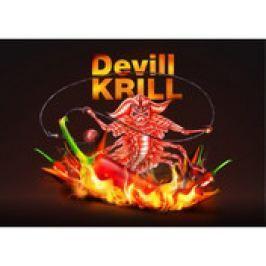 Nikl Boilie READY Devill Krill