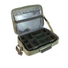 NGT Kufřík Box Case
