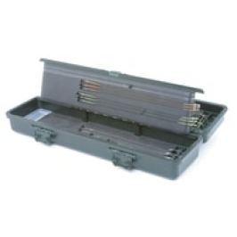 Fox Zásobník na návazce Rigid Rig Case System