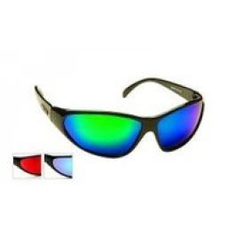 Eye level Polarizační brýle Adventure + pouzdro zdarma!