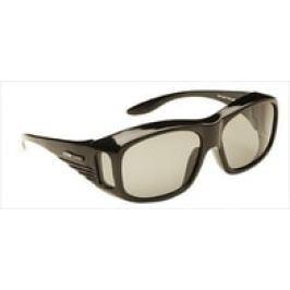 Eye level Brýle Overglasses Medium + pouzdro zdarma! Polarizační brýle