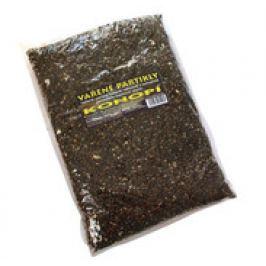 Amino Mix Fermentované konopí - natur 1kg