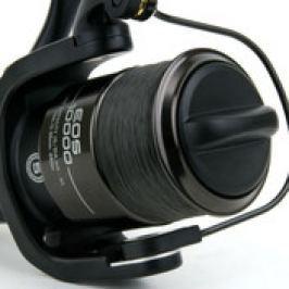Fox Náhradní cívka EOS 5000