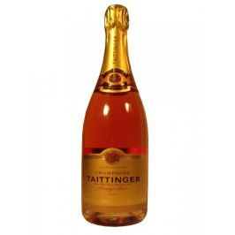 Taittinger Prestige Rose 0,75l 12%
