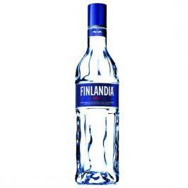 Finlandia 1l 50%