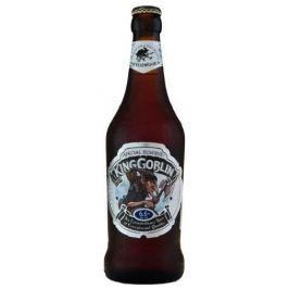 King Goblin Pivo 0,5l 6,6%