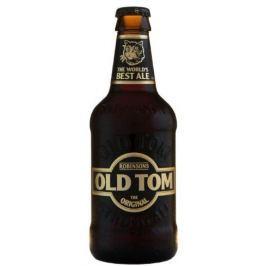 Robinsons Old Tom Pivo 0,33l 8,5%
