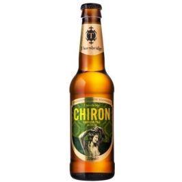 Chiron Pivo 0,33l 5%