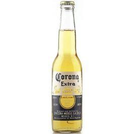 Corona Extra Pivo 0,355l 4,5%