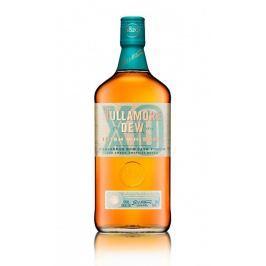 Tullamore Dew Rum Cask XO 0,7l 40%